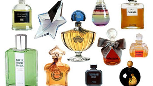 best-perfume-reviews-sites-and-blogs