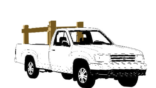 lift-in-lift-out-wood-pipe-canoe-kayak-or-ladder-rack-for-your-pickup