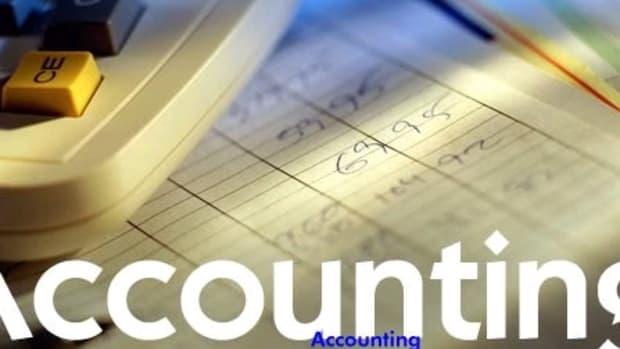 9-reasons-why-i-became-an-accountant
