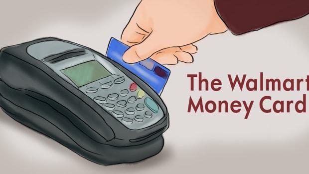 walmart-debit-card