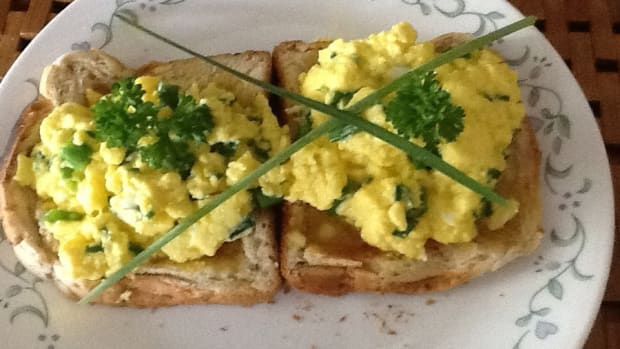 how-to-make-the-worlds-best-scrambled-egg