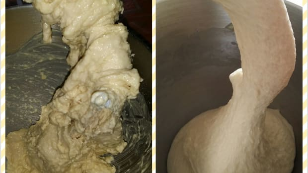 how-long-to-knead-with-stand-mixer