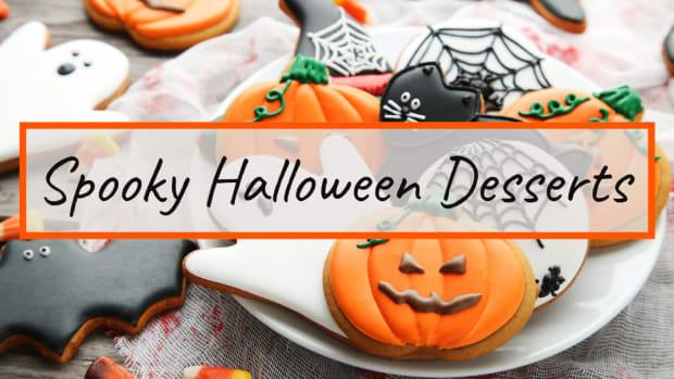 spooky-halloween-desserts
