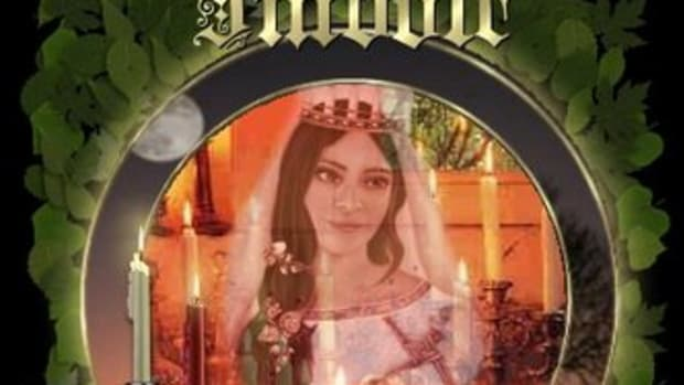 imbolc-february-2-celebrates-the-first-day-of-spring-pagan-british-traditions
