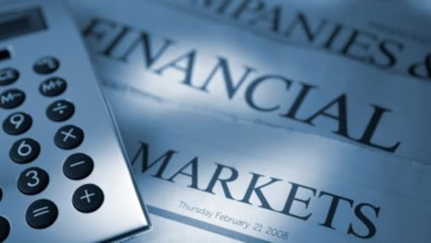 financial-markets-all-you-need-to-know