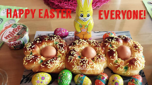 how-the-germans-celebrate-easter-season