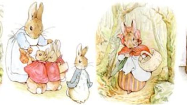 peter-rabbit-baby-shower