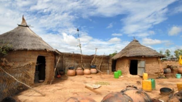 interesting-african-taboos