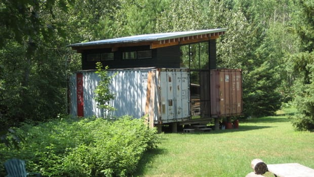 shipping-container-house-and-homes