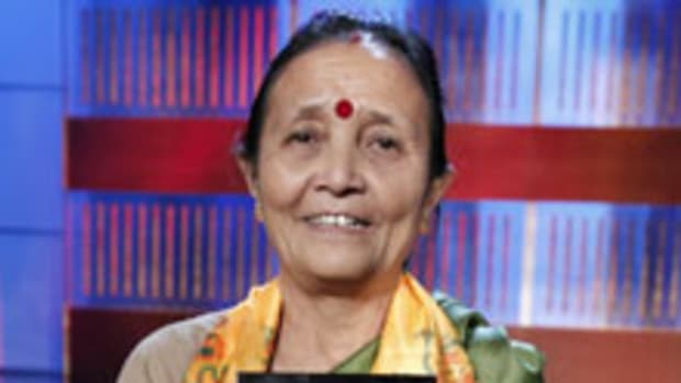 savior-of-sex-slavery-anuradha-koirala