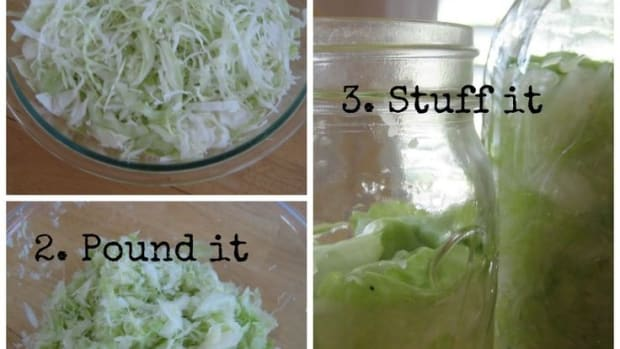 preserving-food-canning-sauerkraut