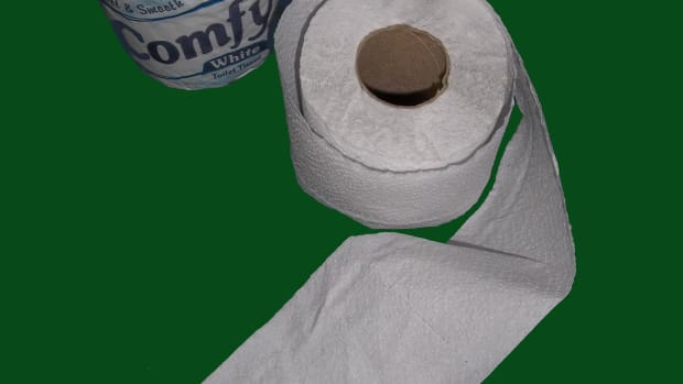 green-leaves-as-an-alternative-to-toilet-paper