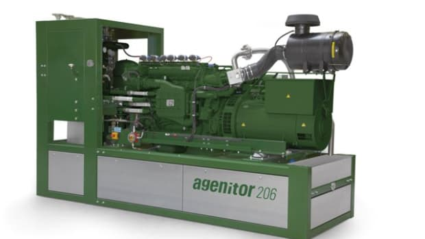 how-cogeneration-can-reduce-energy-costs