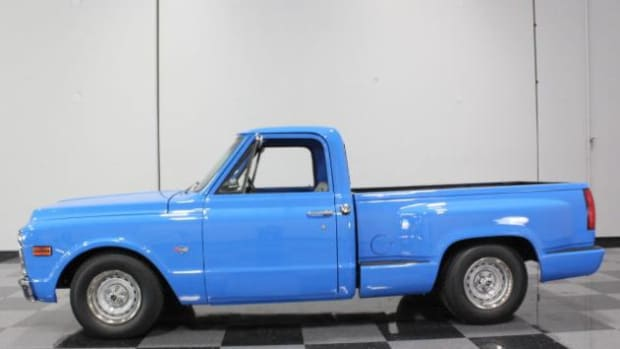 restoring-a-1967-to-1972-chevy-truck-with-a-1988-to-1998-bed