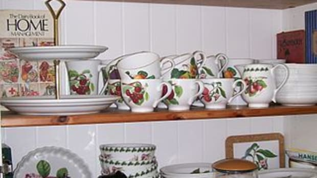 portmeirion-dishes