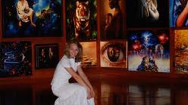 the-amazing-paintings-of-child-prodigy-akiane-kramarik