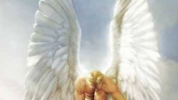 angel-names-descriptions