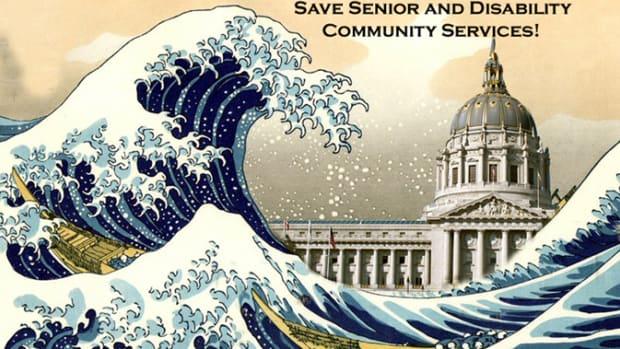 five-economic-tsunamis-could-ruin-the-united-states