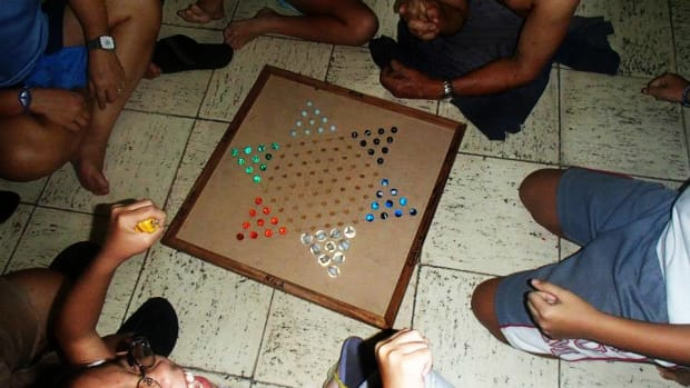 diy-do-it-yourself-chinese-checkers-in-12-easy-steps