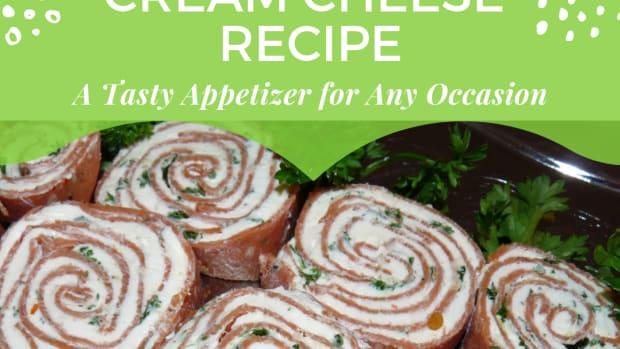 salami-pinwheels-recipe