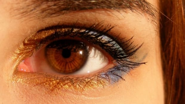taking-care-of-your-eyes-simple-eye-exercises