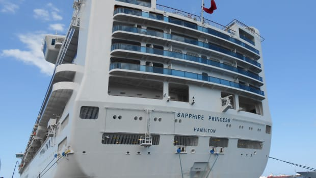 cruise-ship-review-the-sapphire-princess