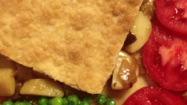 vegetarian-meat-and-potato-pie-recipe