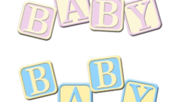 printable-baby-shower-banners