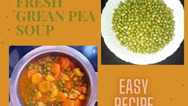 fresh-green-peas-soup