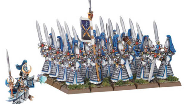top-ten-citadel-paints-for-your-high-elf-army