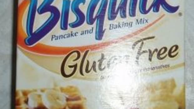 quick-baking-with-bisquick-gluten-free-recipes