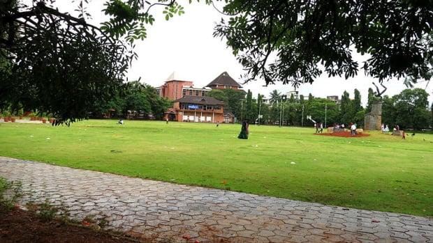 why-i-love-my-home-town-kozhikode