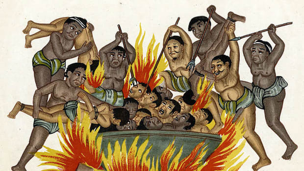 punishments-in-hell