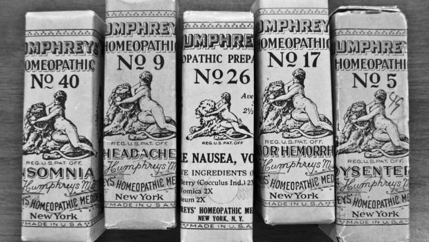 homeopathic-remedies-for-fertility