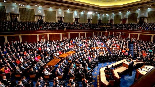 pension-benefits-of-us-congressmen