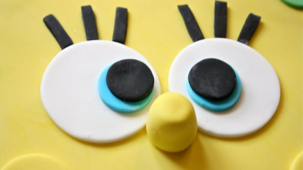 how-to-make-a-spongebob-cake-a-firm-favourite-for-any-kid-big-or-small