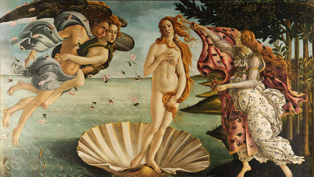 sandro-botticelli-and-his-bonfire-of-the-vanities