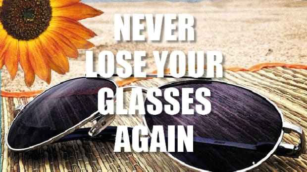 never-lose-your-reading-glasses
