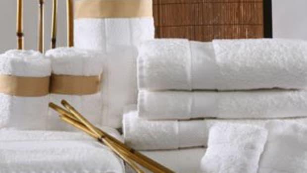 luxury-bath-towels