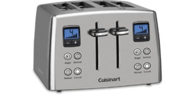 cuisinart-toaster-kitchen-essential