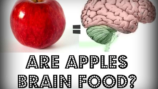 apple-brain-food