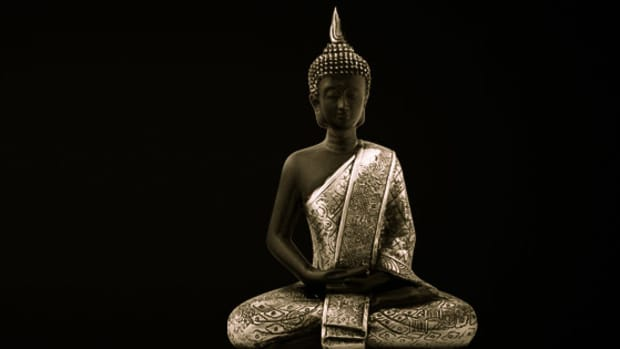 who-is-buddha-understanding-the-buddha-and-his-teachings