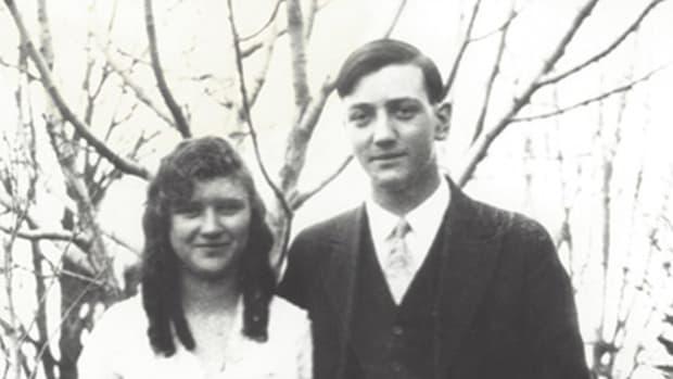 my-pioneer-ancestors