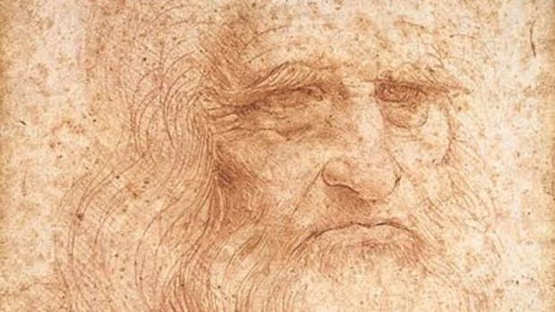 leonardo-da-vinci-the-ultimate-renaissance-man