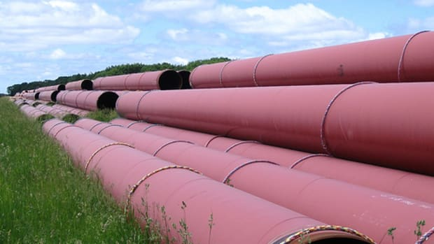 nebraska-and-native-america-block-the-keystone-xl-pipline