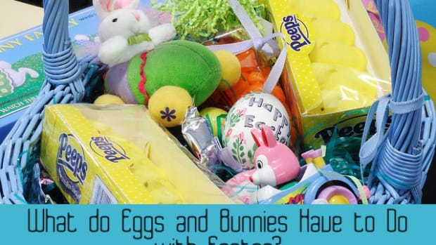 why-do-we-celebrate-easter-with-eggs-and-rabbits