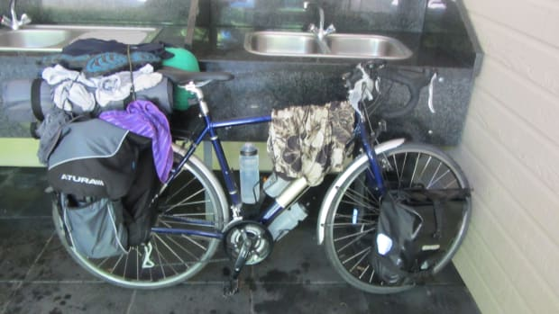 bicycle-touring-tips-10-mistakes-to-avoid