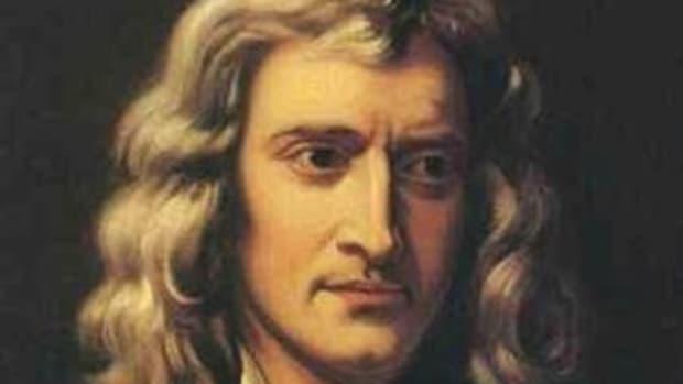 the-rivalry-between-isaac-newton-and-robert-hooke