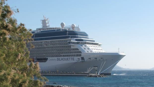 celebrity-silhouette-cruise-review