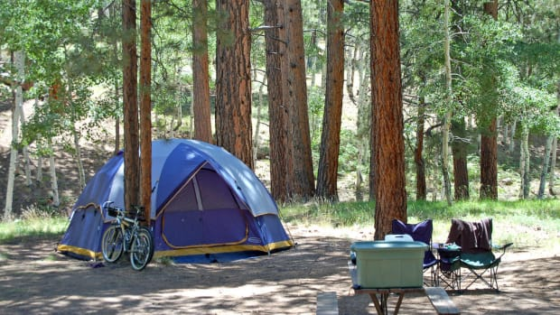what-is-the-best-family-tent-for-camping-5-reviews